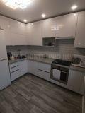 Капитальный ремонт квартиры - Ангарск, 95Б кв-л, д. 3